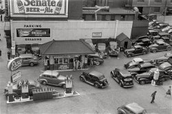 Verified Lubrication: 1939