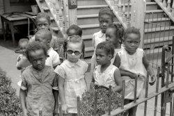 Just Us Girls: 1940