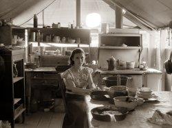 Yakima Belle: 1936