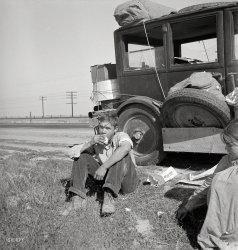 That Boy of Mine: 1936