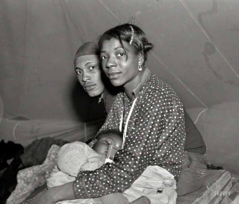 Refugees: 1937