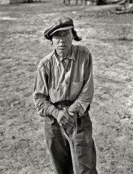Shovel-Ready: 1937