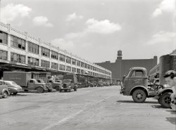 Truck Museum: 1941