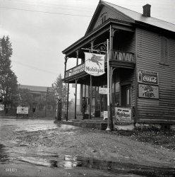 Coal and Coke: 1941
