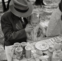 Eggs n Ale: 1941