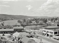 Essoville: 1941