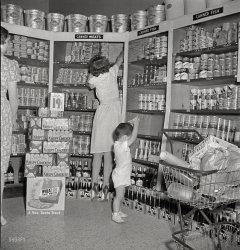 Top Shelf: 1942