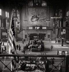 For Us, Bonds: 1943