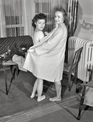 Cover Girl: 1941