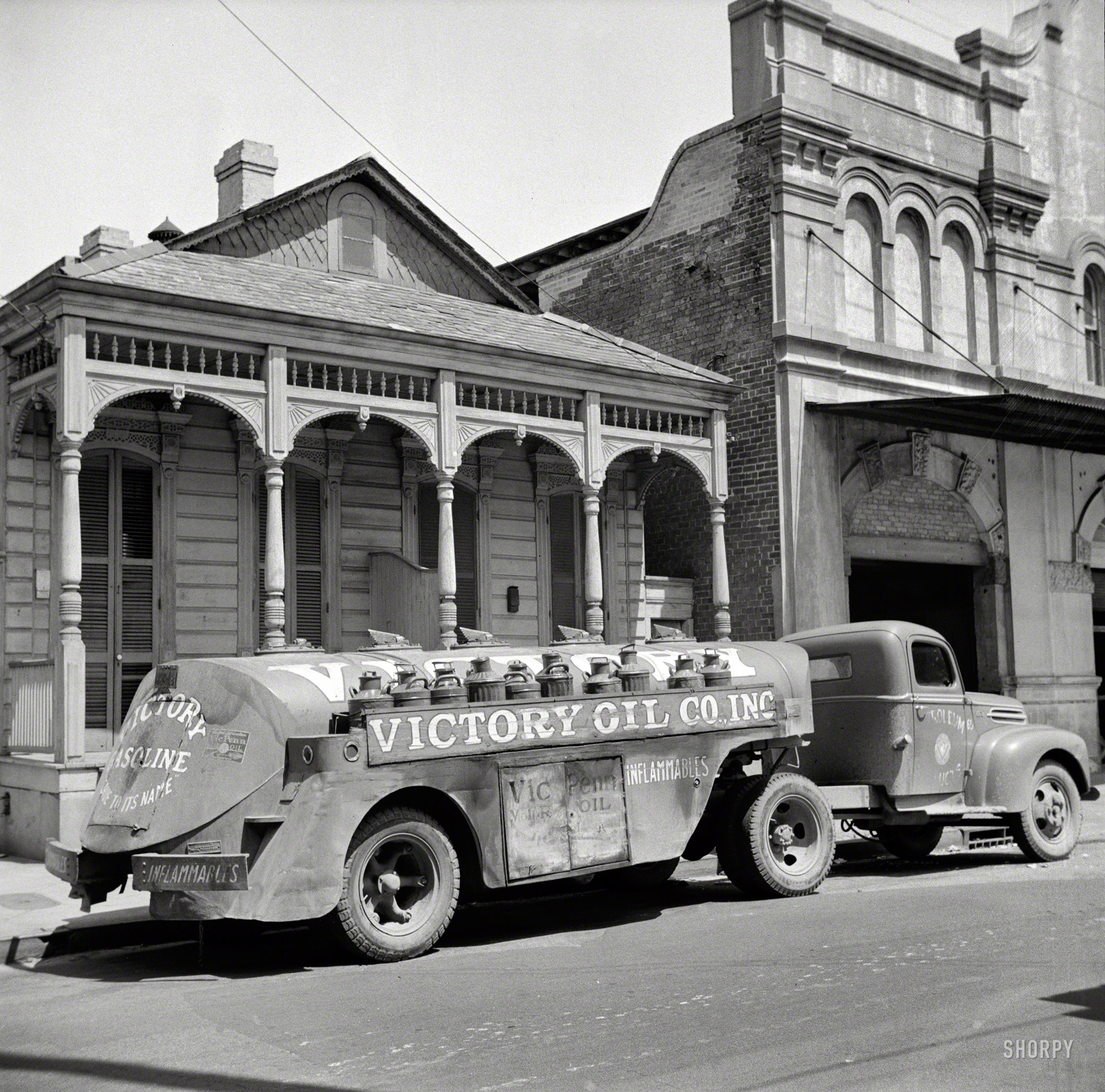 Shorpy Historic Picture Archive Vicpenn 1943 High