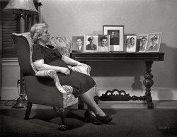 All My Children: 1942