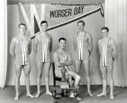 WWWWW: 1962