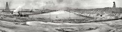 Livingston Channel: 1910