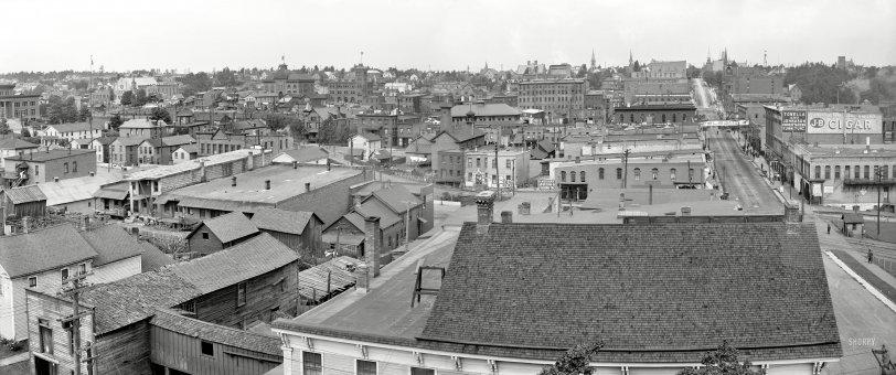 More Marquette: 1908