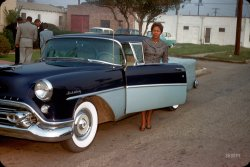 Holiday: 1956
