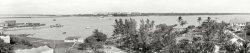Palm Beach: 1910