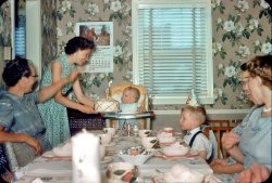 The Big 1: 1958