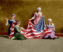 Happy Fourth of July!