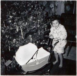 Christmas: 1961