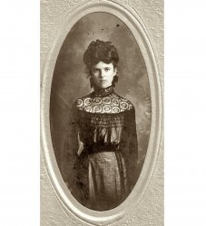 Wichita 1890s