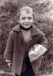 Me: 1967