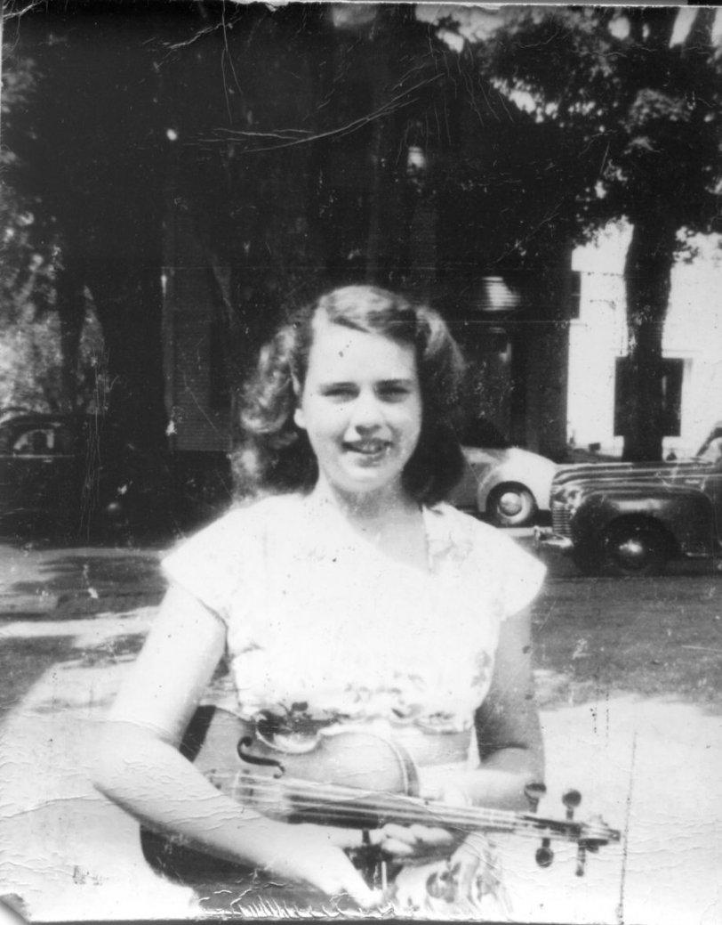 Celia Banton