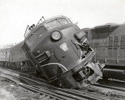 Train Photo 1