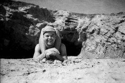Yogi: 1948