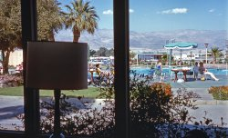 Motel Life: 1963
