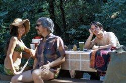1971: Are We Having Fun Yet?