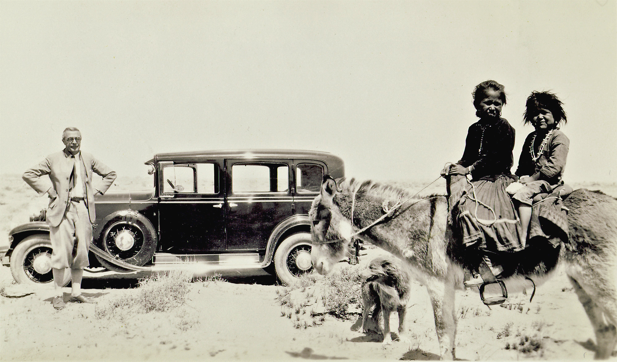 shorpy historic picture archive navajo reservation 1930 high