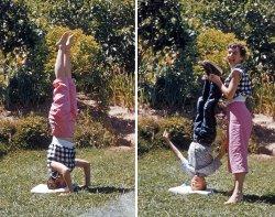 kids  shorpy old photos  vintage photography
