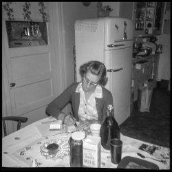 Homo Milk: 1962