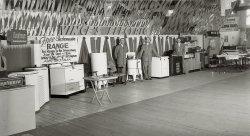 Electromaster: 1948