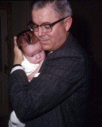 Godchild: 1963