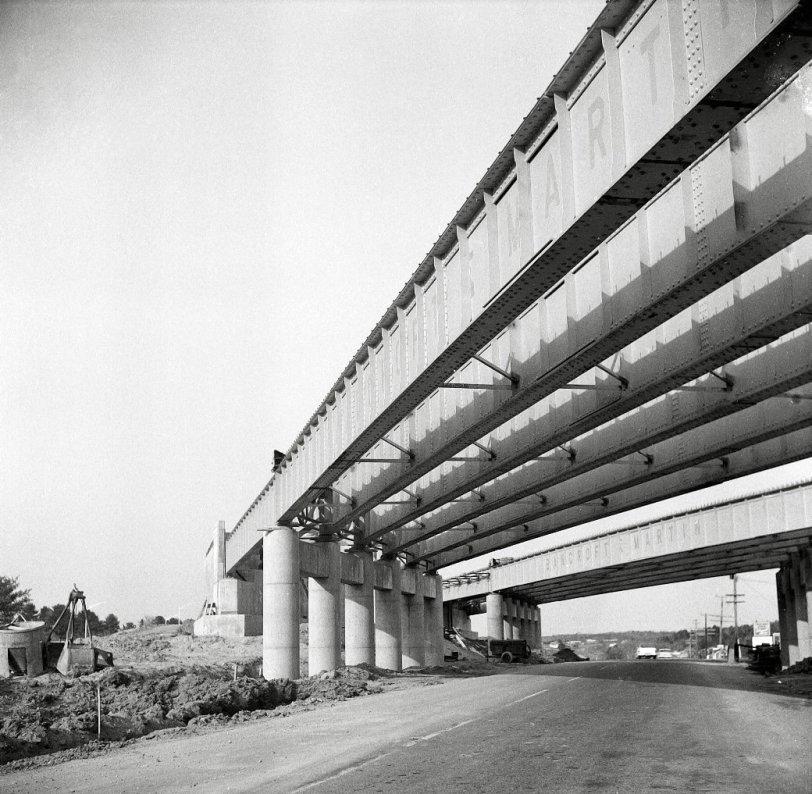 Building I-295