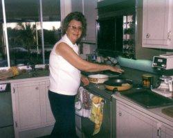 Mom's Life: 1979