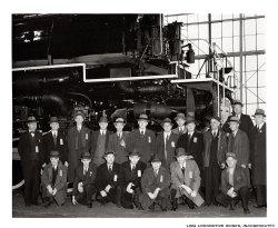 C&O Allegheny Locomotive: 1941