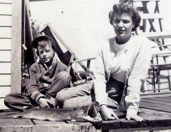 Big Fish: 1949