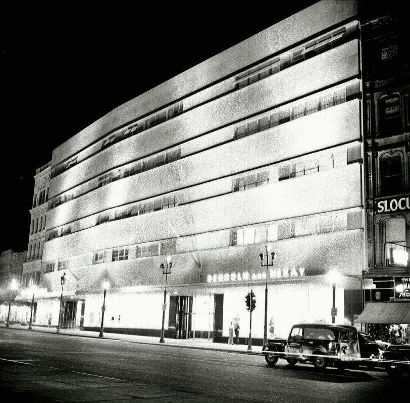Night Store 1