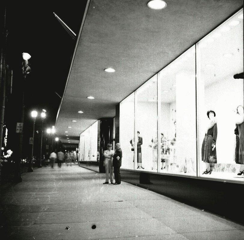 Night Store 2