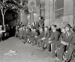 Nightline: 1924