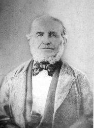 Dennis Patrick O'Manning