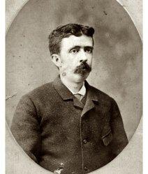 Joaquín Delgado Perez