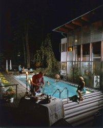 The Good Life: 1960