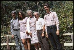 Relative Pitch: 1971