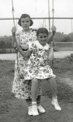Little Swingers: 1937