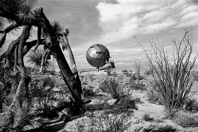 Dinosphere: 1975