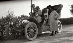 Lost: 1904