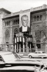 Turkey 1963
